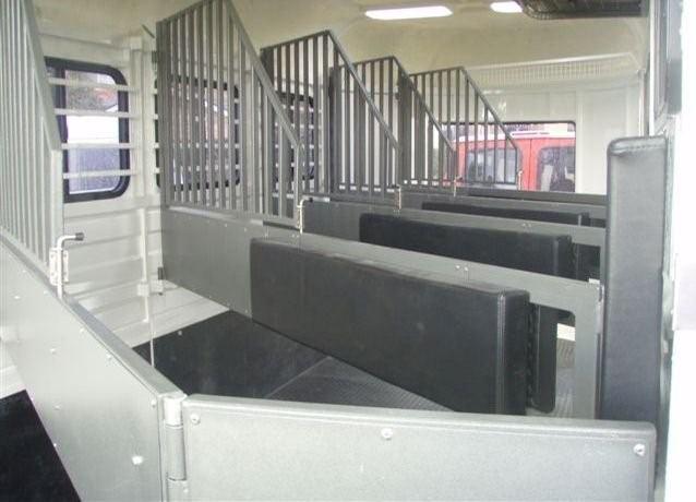 horse float repairs sydney