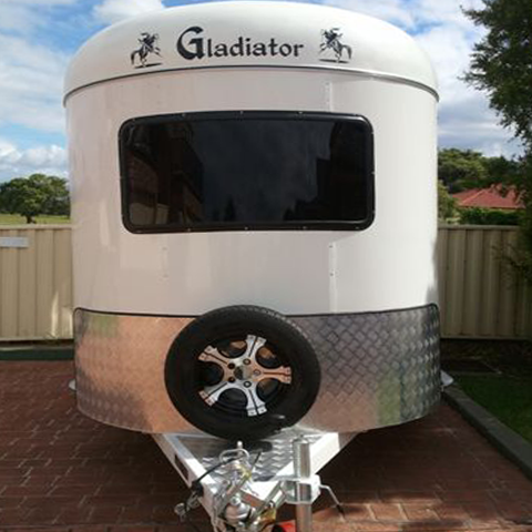 horse floats for sale sydney, horse floats for sale melbourne, horse floats for sale adelaide